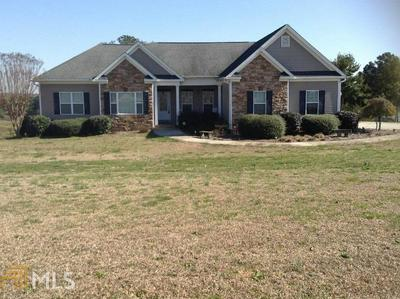 435 HILLTOP RD, ROOPVILLE, GA 30170 - Photo 1