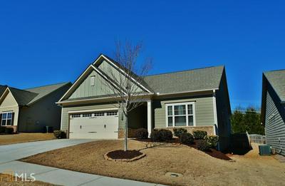 4563 BRAYDEN DR, Gainesville, GA 30504 - Photo 2
