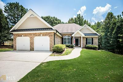 6735 COWAN MILL RD, Winston, GA 30187 - Photo 1