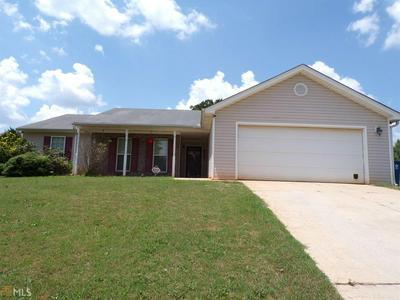 1390 BIEDERMEIER RD, Winder, GA 30680 - Photo 1