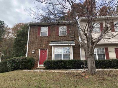 3147 MURELL RD, Snellville, GA 30078 - Photo 1