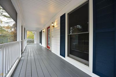 1640 RIVER TRCE, Auburn, GA 30011 - Photo 2