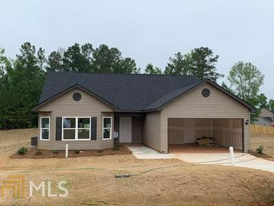 430 HEATH DR, Thomaston, GA 30286 - Photo 1
