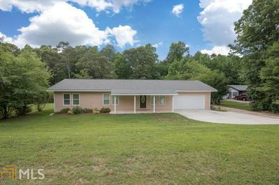 1599 SUMMIT RDG, Auburn, GA 30011 - Photo 1