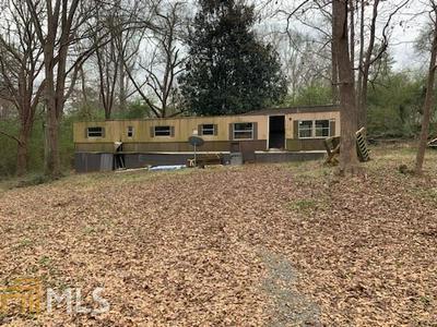 431 SHERWOOD CIR, DANIELSVILLE, GA 30633 - Photo 2