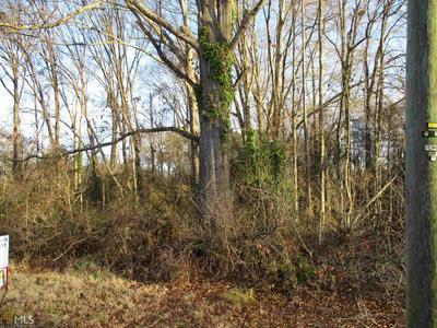 0 FORREST AVE # 7D, Calhoun, GA 30701 - Photo 2