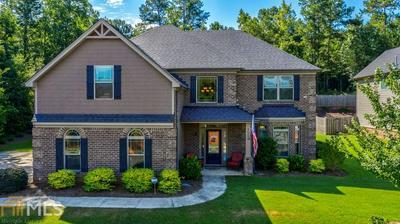1248 ORCHARD DR, Watkinsville, GA 30677 - Photo 1