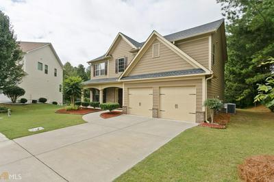 4238 HIDDEN VILLAGE WAY, Gainesville, GA 30507 - Photo 2