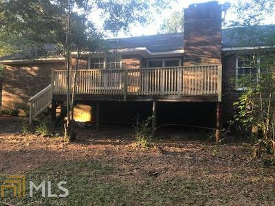 1035 STEELE RD, Griffin, GA 30223 - Photo 2