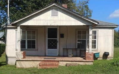 10 3RD ST, Barnesville, GA 30204 - Photo 1