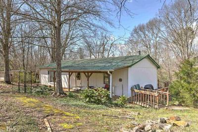 208 ETERNO LN # 1, Homer, GA 30547 - Photo 2