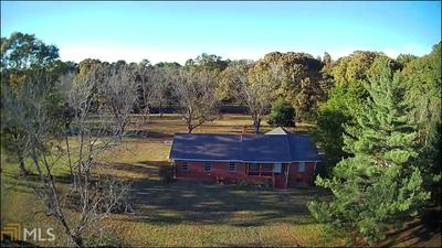 1202 HIGHWAY 362 W, Williamson, GA 30292 - Photo 1
