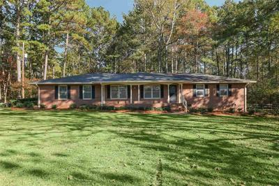 328 LEE THOMPSON RD # 10.36, Moreland, GA 30259 - Photo 1