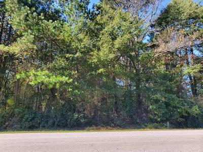 498 MICHAEL ETCHISON RD, Monroe, GA 30655 - Photo 1