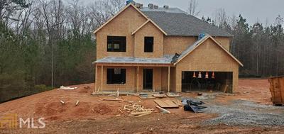 110 LANDON DR, Whitesburg, GA 30185 - Photo 1