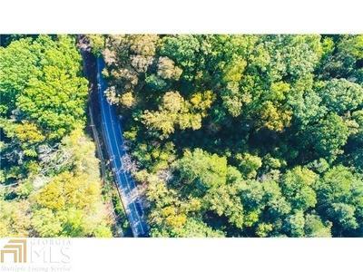 0 CASCADE RD SW, ATLANTA, GA 30331 - Photo 1