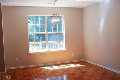 7339 BERRY HILL DR, Gainesville, GA 30507 - Photo 2