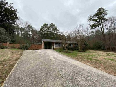 455 GOODWIN DR, Summerville, GA 30747 - Photo 2