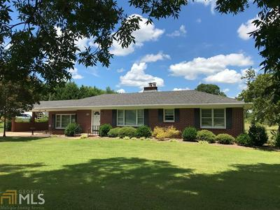 734 JEFFERSON HWY, Winder, GA 30680 - Photo 1