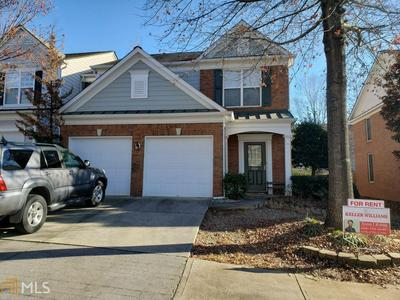 2084 DEPTFORD DR, Duluth, GA 30097 - Photo 2