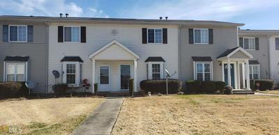1625 CONLEY RD APT 138, Conley, GA 30288 - Photo 2