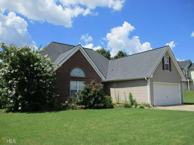 563 RED TIP LN, Loganville, GA 30052 - Photo 2