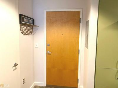 245 N HIGHLAND AVE NE APT 222, Atlanta, GA 30307 - Photo 2