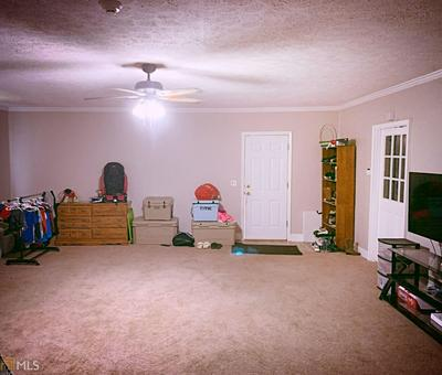 6535 FIR ST, Eastman, GA 31023 - Photo 2