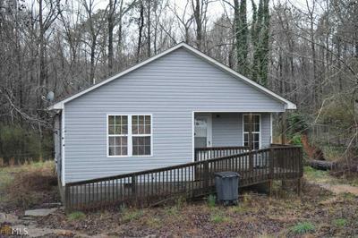 821 MARTIN ST, GREENVILLE, GA 30222 - Photo 1