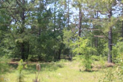 0 ROZAR GOOLSBY RD, Eastman, GA 31023 - Photo 1