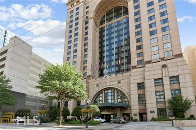 75 14TH ST NE UNIT 4210, Atlanta, GA 30309 - Photo 1