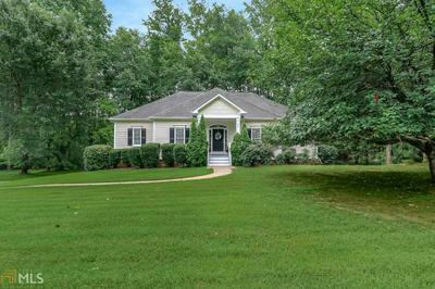 245 INLAND CIR, Newnan, GA 30263 - Photo 2