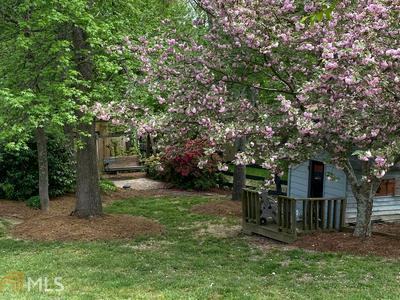 4075 SARDIS CHURCH RD, Buford, GA 30519 - Photo 2