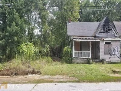 1500 MURPHY AVE SW, Atlanta, GA 30310 - Photo 2