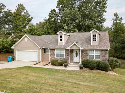 68 COBBLESTONE CT, Commerce, GA 30529 - Photo 2