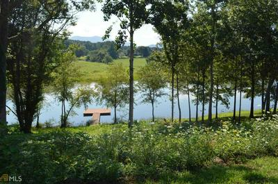 0 MEADOWS AT CHATUGE # LOT 25, Hayesville, NC 28904 - Photo 1