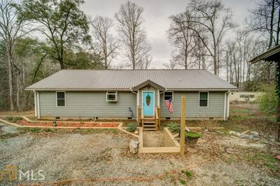 542 HENRY HIGGINS RD, Jackson, GA 30233 - Photo 1