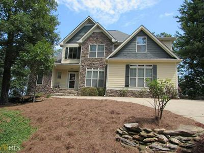 1576 DALLAS CT, Ranger, GA 30734 - Photo 1