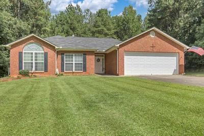 193 DEERFIELD TRCE, Barnesville, GA 30204 - Photo 2