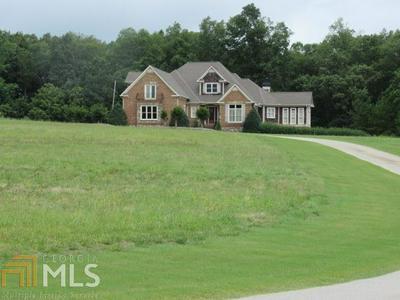 130 BLACKWELDER RD, Roopville, GA 30170 - Photo 1