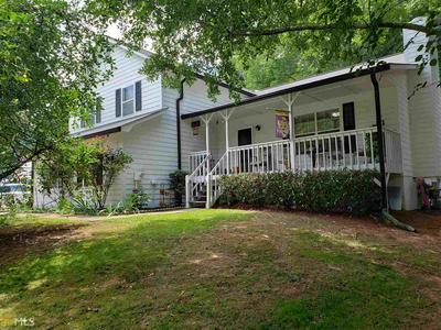 2114 W LOTUS POINT DR, Lithia Springs, GA 30122 - Photo 1