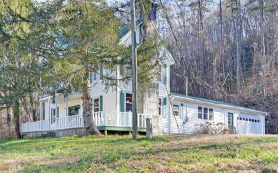 2528 RICKMAN AIRFIELD RD, Clayton, GA 30525 - Photo 2