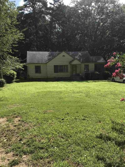 688 KENNOLIA DR SW, Atlanta, GA 30310 - Photo 1