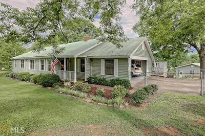 203 HEINDEL ST, Baldwin, GA 30511 - Photo 2