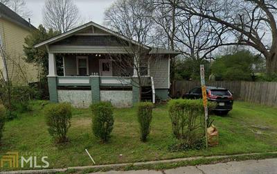 1118 RICE ST NW, Atlanta, GA 30318 - Photo 1
