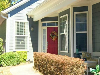 3129 WILLOW CREEK DR SW, Gainesville, GA 30504 - Photo 2