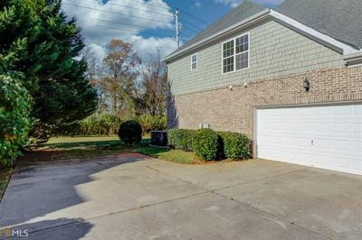 200 CARRIAGE STATION DR, Lawrenceville, GA 30046 - Photo 2