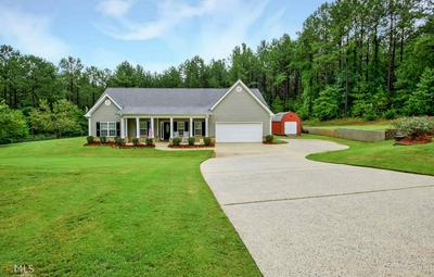95 HOGAN COWETA CT, Hogansville, GA 30230 - Photo 2