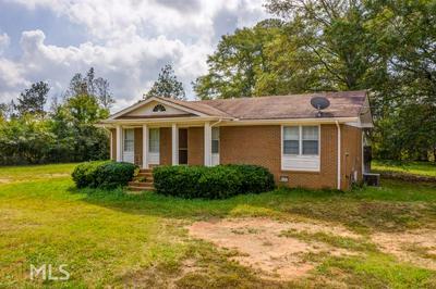 450 ADAMS RD, Covington, GA 30014 - Photo 2