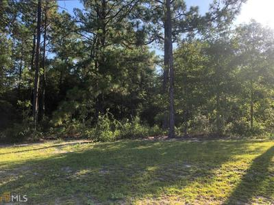 0 BLK K PINE AND OAK ST # LOT 1, Eastman, GA 31023 - Photo 1